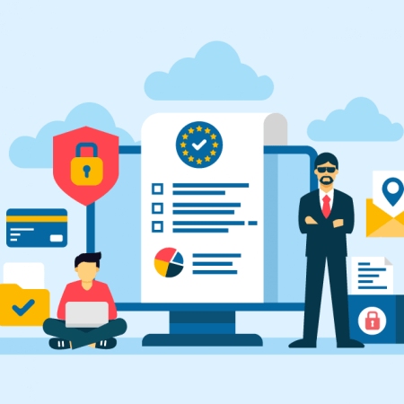 Corso La sicurezza ai tempi del malware e del GDPR- Sartorie Digitali