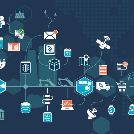 Corso Innovazione Digitale: Modelli Tecnologie Gestione Processi
