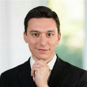 Raul Cremona - Sartorie Digitali