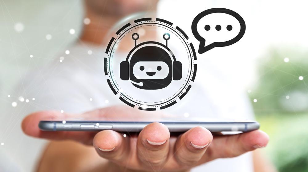 IA e Chatbot, il futuro delle interazioni online