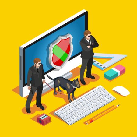 Corso Privacy e Dati Digitali - Sartorie Digitali